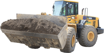 How Much Does A Yard Of Gravel Weigh >> Calculator Summit Topsoil And Gravel